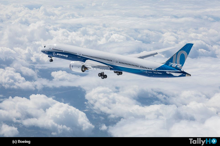 th-primer-vuelo-boeing-787-10