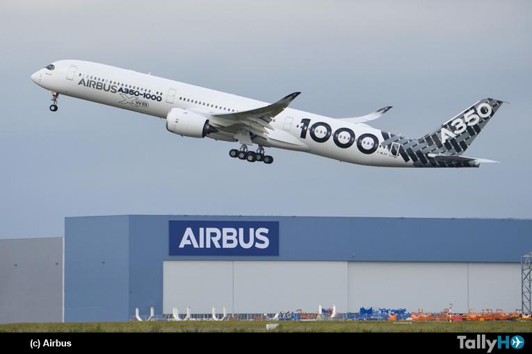 th-airbus-a350-1000