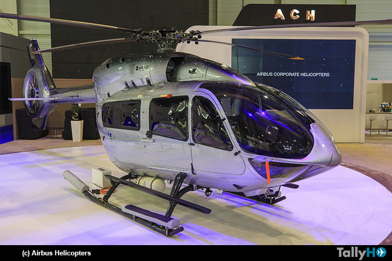 th-airbus-corporate-helicopters