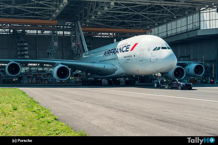 th-airfrance-porsche-remolque-a380-porsche-cayenne