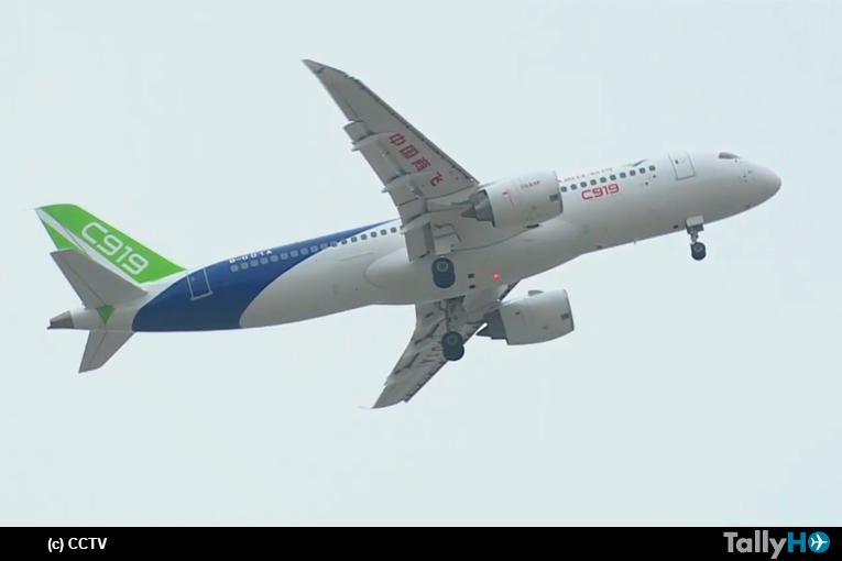 th-comac-c919-primer-vuelo