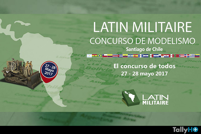 th-latinmilitaire-chile-2017