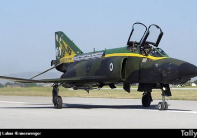 th-rf4-phantom-grecia-01