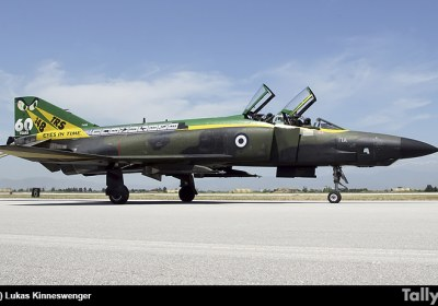 th-rf4-phantom-grecia-03