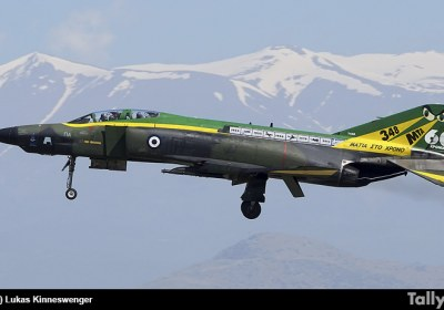 th-rf4-phantom-grecia-04