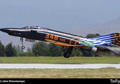 th-rf4-phantom-grecia-06