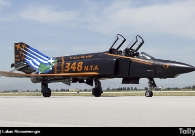 th-rf4-phantom-grecia-08