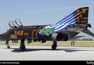 th-rf4-phantom-grecia-09