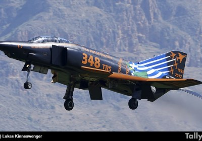 th-rf4-phantom-grecia-10