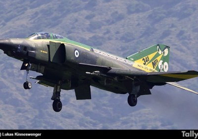 th-rf4-phantom-grecia-11