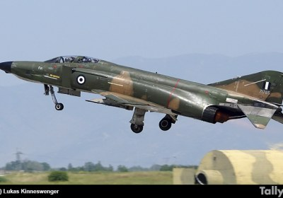 th-rf4-phantom-grecia-14