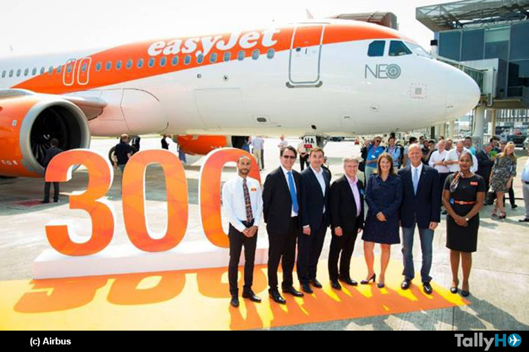 th-airbus-a320neo-easyjet