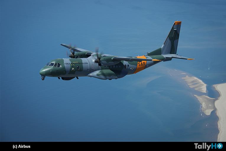 th-airbus-c295-sar-brasil