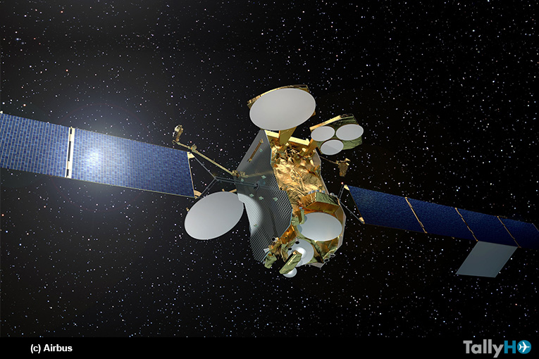 th-airbus-ds-eutelsat-01