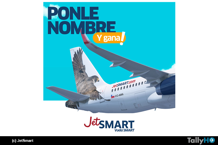 th-concurso-jetsmart
