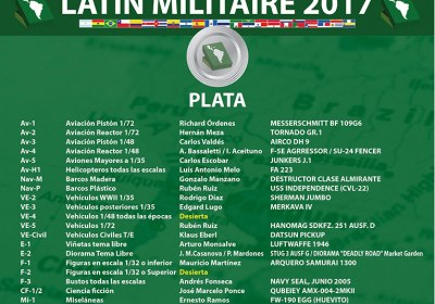 th-latinmilitaire-plata