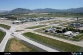 DGAC anunció proyecto de mejoras para Aeropuerto Arturo Merino Benítez