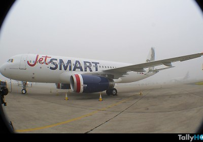 th-primer-a320-jetsmart-02