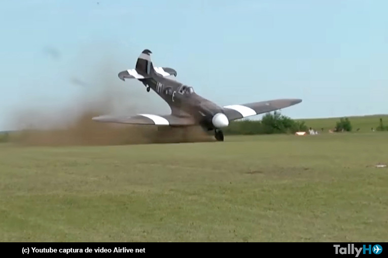 th-spitfire-accidente