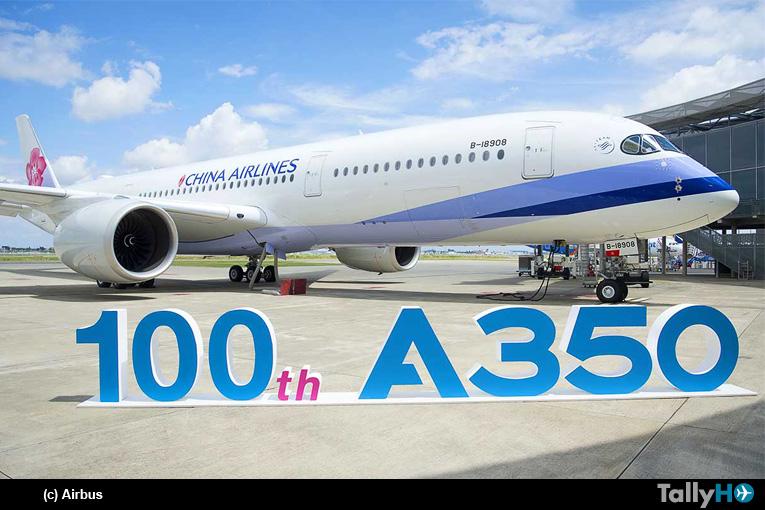 th-airbus-a350-numero-100