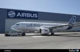 Volando como uno: Airbus totalmente integrado despega