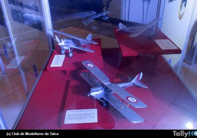 th-expo-club-modelismo-talca-amb-07