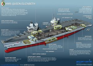 th-hms-queen-elizabeth-02