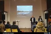 JetSMART anuncia pasajes desde $3.000 en sus nuevas rutas de regiones