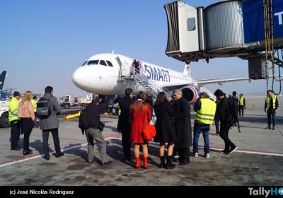 th-vuelo-inaugural-jetsmart-03