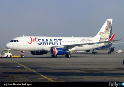 th-vuelo-inaugural-jetsmart-04