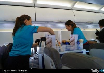 th-vuelo-inaugural-jetsmart-09