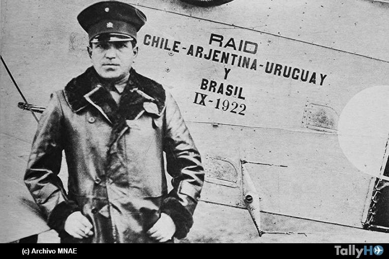 th-95-aniversario-raid-chile-brasil-03