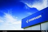 Embraer inauguró nuevo centro de ingeniería y tecnología en Florianópolis