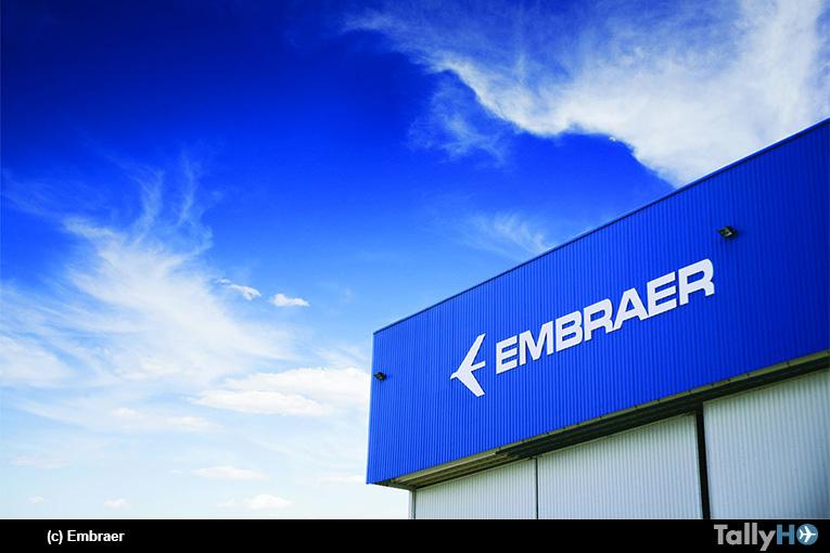 th-embraer-nuevo-centro-tecnologico-florianopolis