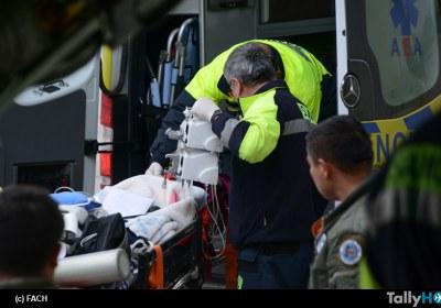 th-fach-evacuacion-aeromedica-balmaceda-01