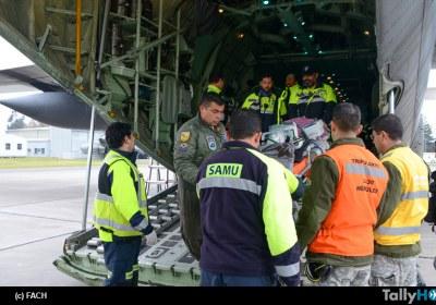 th-fach-evacuacion-aeromedica-balmaceda-02
