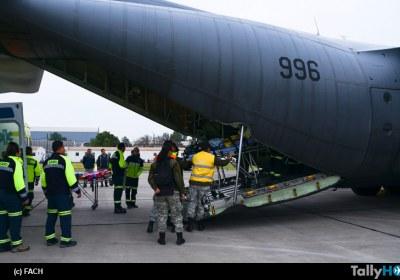 th-fach-evacuacion-aeromedica-balmaceda-03