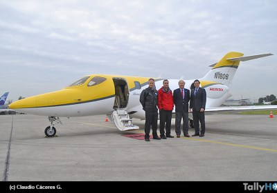 th-hondajet-visita-chile-02