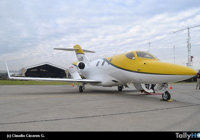 th-hondajet-visita-chile-03