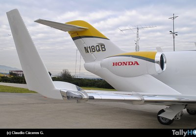 th-hondajet-visita-chile-04