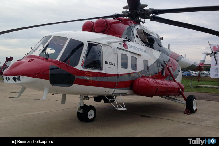 th-rostec-mi-171a2