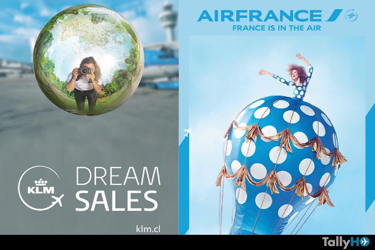 th-air-france-klm-ofertas