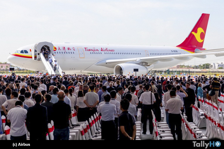 th-airbus-inaugura-centro-en-china-00