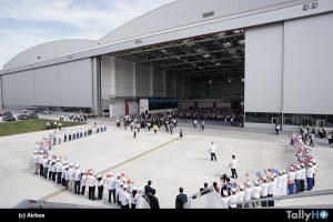 th-airbus-inaugura-centro-en-china-01