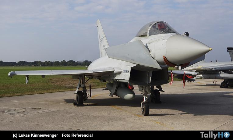 th-eurofighter-typhoon-aeronautica-militare