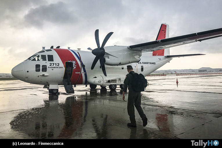 th-leonardo-c27-spartan-coast-guard