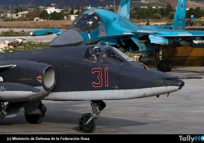 th-operaciones-rusas-en-siria-01