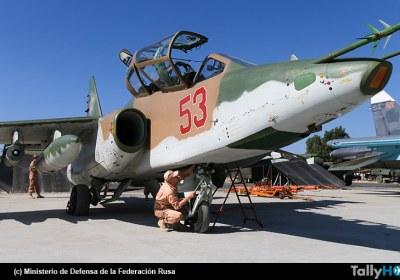 th-operaciones-rusas-en-siria-02