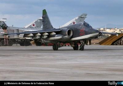 th-operaciones-rusas-en-siria-03
