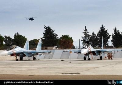 th-operaciones-rusas-en-siria-04